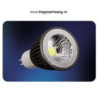 Bóng đèn Led  Anfaco MR16 - 3W