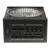 Nguồn Antec EDGE550 550W