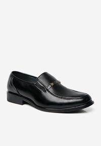 Giày Tây Nam Dáng Xỏ Zapas Gt021
