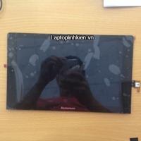 Màn hình Lenovo IdeaTab B8080