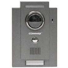 Camera chuông cửa Commax DRC-4CHC