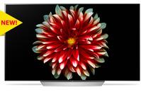 Smart Tivi OLED LG 65C7T (OLED65C7T) - 65 inch, 4K - UHD (3840 x 2160)
