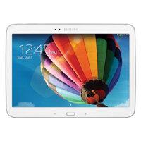 Máy tính bảng Samsung Galaxy Tab 3 10.1 (GT-P5210) - 16GB, Wifi, 10.1 inch