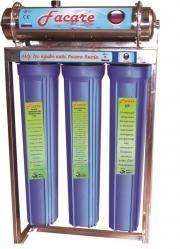 Máy lọc nước Facare Russia - 1000 lít/h