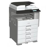 Máy photocopy Ricoh Aficio MP2501L (MP-2501L)
