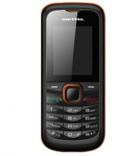 Điện thoại Viettel V6209