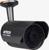 Camera box AVTech AVM357ZAP (AVM-357-ZAP) - IP, hồng ngoại