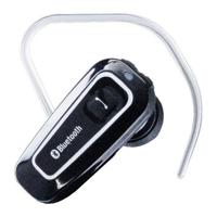 Tai nghe Bluetooth Kashimura 02.02.BL-35