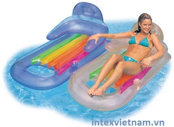 Phao bơi INTEX 58802