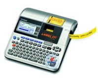 Máy in nhãn Casio KL-7400
