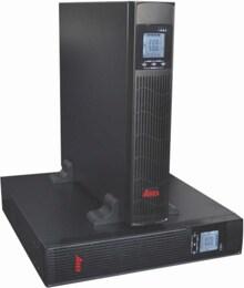Nguồn lưu điện UPS ARES AR630RT