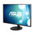 Màn hình máy tính Asus VN247H - LED, 23.6 inch, 1920 x 1080 pixel
