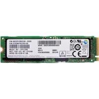 Ổ cứng SSD M2-PCIe 512GB Samsung SM951 NVMe 2280