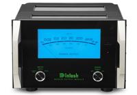 Amply Mcintosh Power Amplifier MC2KW