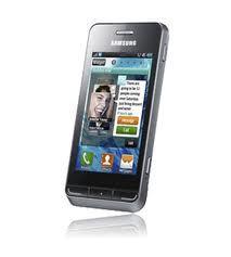 Điện thoại Samsung S7233