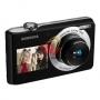Máy ảnh Samsung PL100