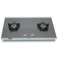 Bếp gas âm Electrolux EGG9422S (EGG-9422S) - Bếp đôi