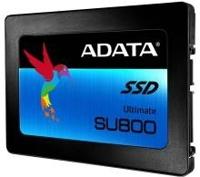 Ổ cứng SSD ADATA SU800 256GB