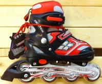 Giày trượt patin 9013 cho bé nhiều màu