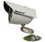 Camera box Questek QTC-2100 - hồng ngoại