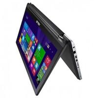 Laptop Asus TP550LA-CJ090H - Intel core i3-4030U 1.9GHz, 4GB RAM, 500GB HDD, Intel HD graphics 4400, 15.6 inch, cảm ứng