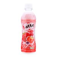 Trà sữa Latte 350ml
