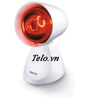 Đèn hồng ngoại trị liệu Beurer IL11 - 100W
