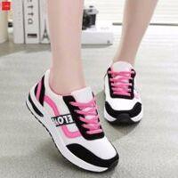 Giày Sneaker nữ Zapas GN022