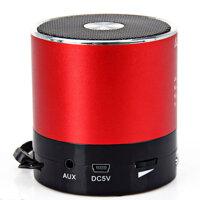 Loa di động MP3 T2090