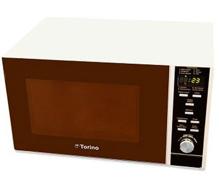 Lò vi sóng Torino MJW23-LS - 23L