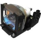 Bóng đèn máy chiếu Mitsubishi HC1
