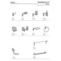 Bộ phụ kiện Duraqua PK9300