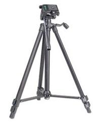 Chân máy ảnh,máy quay Tripod Fotomate PT 47
