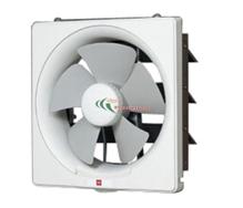 Quạt thông gió KDK 20RGF - 20W