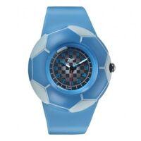 Đồng hồ trẻ em Titan Zoop C3008PP01