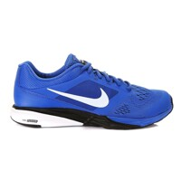 Giầy Nike Dual Fusion 749171