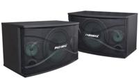 Loa Paramax P507 (P-507 )