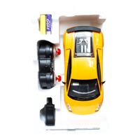 Xe ô tô điều khiển từ xa Lamborghini 2012-1