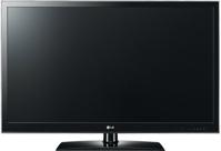 Smart Tivi LED LG 32LV3730 - 32 inch , Full HD (1920 x 1080)