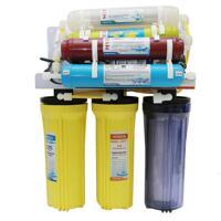 Máy lọc nước Myota MYOXY8 (MY-OXY8)- vỏ nhiễm từ