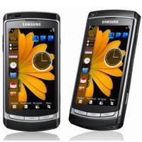Điện thoại Samsung i8910 Omnia HD - 8GB