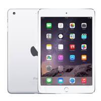Máy tính bảng Apple iPad mini 3 - Hàng cũ - 128GB, Wifi, 7.9 inch