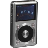 Máy nghe nhạc Fiio X3