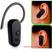 Máy trợ thính dạng Bluetooth Axon V183