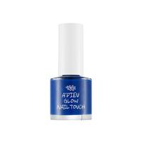 Sơn móng tay A'pieu Glow Nail Touch 8.5ml