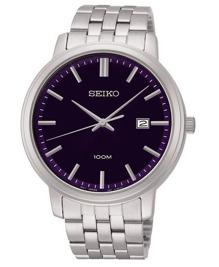 Đồng hồ Seiko quartz SUR107P1