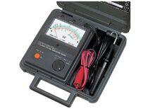 Đồng hồ đo điện trở cách điện Kyoritsu 3321
