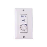 Nút điều chỉnh âm lượng Toa AT-603AP - 60W