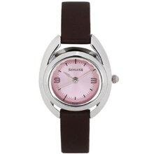 Đồng hồ đeo tay nữ Sonata 8960SL03