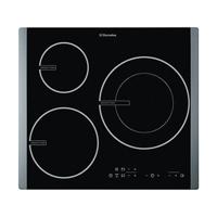 Bếp từ Electrolux  EHD6001P